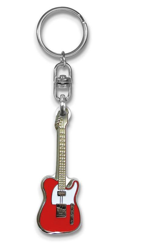 Werbeartikel: Kunststoff-Schluesselanhänger,=Kunststoff-Schlüssel-anhänger,