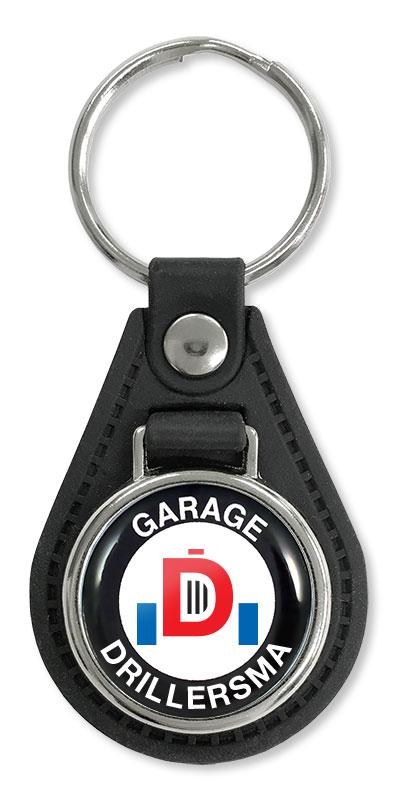 Werbeartikel: Schlüsselanhänger werbe-druck
