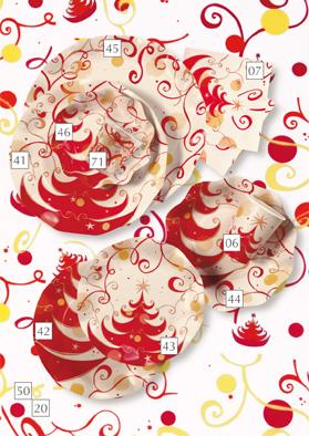 Werbeartikel: Trendy Christmas