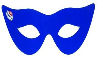 Werbeartikel: Maske, Masken,=Domino maske, Domino masken,