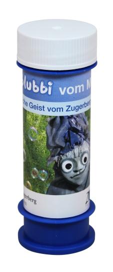 Werbeartikel: Seifenblasen/Bubbles=Party Seifenblasen, Seifenblasen