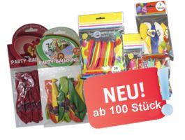 Werbeartikel: Partyartikel, Events-artikel,=Retail Bags,