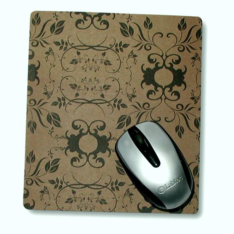 Werbeartikel: Mousepad