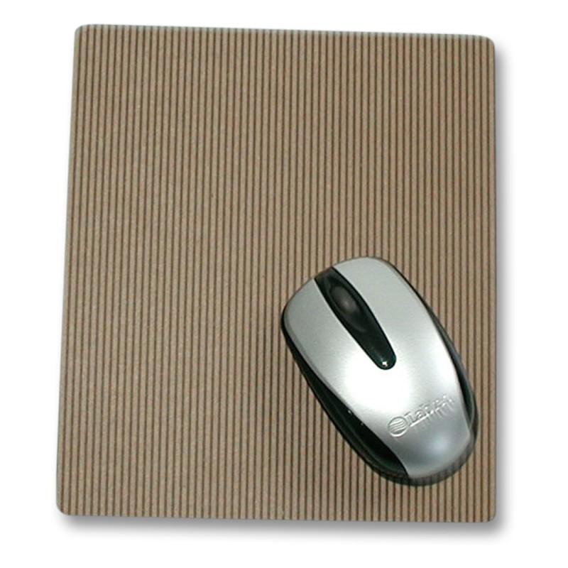 Werbeartikel: Büro Mousepad,