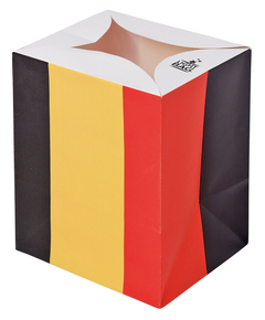 Werbeartikel: Lightbag® Single=Lightbag Belgien