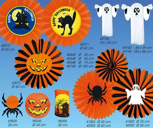 Werbeartikel: Halloween Artikel,=Party Halloween,