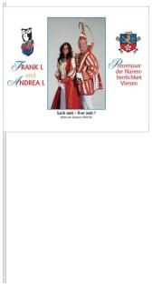 Werbeartikel: Webe Papierfahnen,=Papierfähnchen bedrucken,
