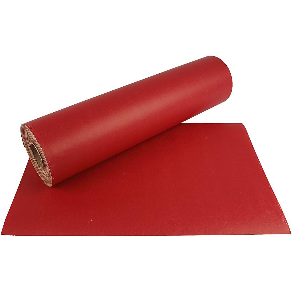 Werbeartikel: Geschenk-papier weihnachts,=Geschenkpapier rot,