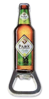 Werbeartikel: Flaschenöffner=Flaschenöffner druck