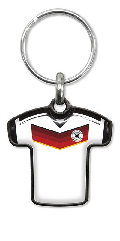 Werbeartikel: Sport Schlüsselanhänger=Schlüsselanhänger Deutschland,